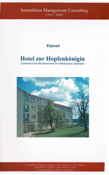 Hotelprojekt-Enderndorf-bearbeitet