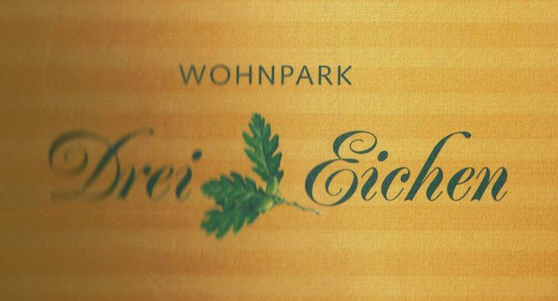 Waldkraiburg Wohnanlage (2)