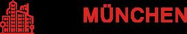 IMC Consulting GmbH